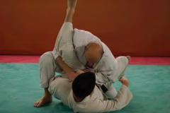 Judo Adultes